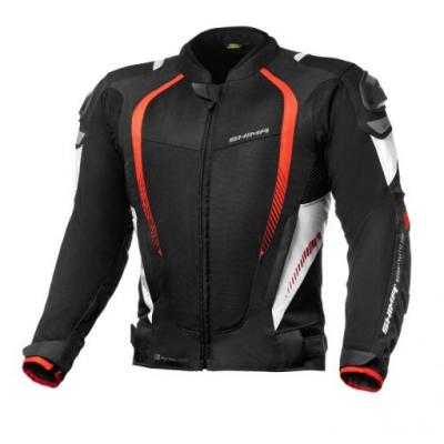 8d132e9e7f1c8 Motorbiker - sklep motocyklowy - odzież, kaski, kombinezony, buty ...
